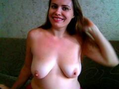 Watch SexyAnna15
